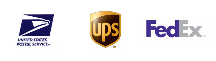 using-fedex-ups-or-usps