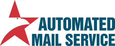 Automated Mail Service